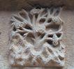 花纹墙饰0074,花纹墙饰,纹饰雕塑,石壁 纹饰 雕琢
