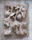 花纹墙饰0083,花纹墙饰,纹饰雕塑,装饰 墙壁 图示