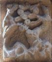 花纹墙饰0084,花纹墙饰,纹饰雕塑,展示 雕刻 花样