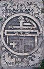 花纹墙饰0086,花纹墙饰,纹饰雕塑,纹案 圆形 艺术