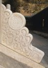 石柱饰0049,石柱饰,纹饰雕塑,