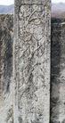 壁雕遗雕0058,壁雕遗雕,纹饰雕塑,