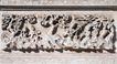 壁雕遗雕0099,壁雕遗雕,纹饰雕塑,仙女 道教 信仰