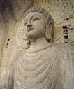 佛雕精雕0127,佛雕精雕,纹饰雕塑,佛像 佛教 佛雕 雕像 佛祖