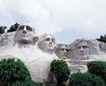 佛雕精雕0171,佛雕精雕,纹饰雕塑,任务雕塑 大型石雕 四大人物