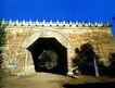 居庸关,历史胜地,首都风光,城门 城墙 遗址