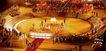 中华世纪坛-01,时代首都,首都风光,国家 剧院 大厅