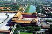 午门,时代首都,首都风光,俯视 宫阙 壮阔
