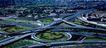 四元桥,时代首都,首都风光,首都 交通 便携