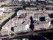 德宝住宅小区,时代首都,首都风光,首都 生活 小区