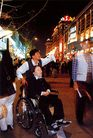 王府井-02,辉煌北京,首都风光,