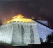 古观象台,名城楼宇,首都风光,山海关 八达岭 壁垒