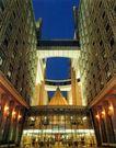 国际金融中心,名城楼宇,首都风光,休闲 娱乐 场所