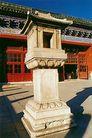 时辰亭-02,历史古迹,首都风光,