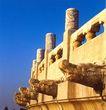 祈年殿-08,历史古迹,首都风光,