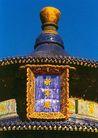 祈谷坛,历史古迹,首都风光,祈年殿 屋顶 天空