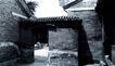 北京胡同0071,北京胡同,首都风光,老巷 胡同 文化