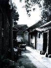 北京胡同0079,北京胡同,首都风光,老北京 文化 传统