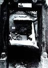 北京胡同0082,北京胡同,首都风光,风情 年代 时光