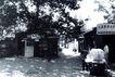 北京胡同0109,北京胡同,首都风光,