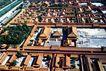 后三宫,鸟瞰北京,首都风光,皇城 俯视 景观