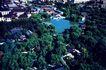 大观园,鸟瞰北京,首都风光,颐和园 风景 树木