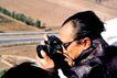 摄影师-02,鸟瞰北京,首都风光,