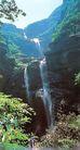 庐山三叠泉,江西省,全国各省美景,高山 流水 绝唱