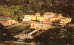 台湾故宫博物馆,台湾省,全国各省美景,寺院 岛屿 深山