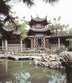 徐州唐碑亭,江苏省,全国各省美景,苏州 秀美 园林
