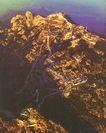 泰山,山东省,全国各省美景,泰山 登顶 赌峰