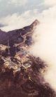 衡山,湖南省,全国各省美景,航拍 长沙 岳麓山