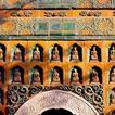 拉萨美貌0127,拉萨美貌,全国各省美景,佛像 雕像 艺术 宗教 建筑 信仰