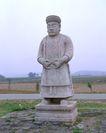 清东陵清西陵0068,清东陵清西陵,古代名胜,官员 文官 清陵