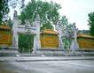 清东陵清西陵0093,清东陵清西陵,古代名胜,北京 皇帝 陵墓