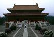 清东陵清西陵0098,清东陵清西陵,古代名胜,游客 观赏 旅游