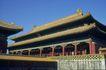 故宫内宫0045,故宫内宫,古代名胜,