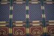 故宫内宫0047,故宫内宫,古代名胜,