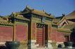 故宫内宫0051,故宫内宫,古代名胜,