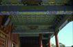 故宫内宫0053,故宫内宫,古代名胜,