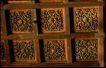 故宫内宫0064,故宫内宫,古代名胜,木板 木刻 图案