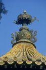 故宫内宫0081,故宫内宫,古代名胜,宝顶 顶峰 故宫