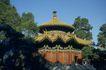 故宫内宫0082,故宫内宫,古代名胜,内宫 宫殿 名胜