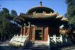 故宫内宫0083,故宫内宫,古代名胜,塔社 外观 形貌
