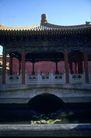 故宫内宫0085,故宫内宫,古代名胜,