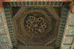 故宫内宫0086,故宫内宫,古代名胜,