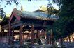 故宫内宫0087,故宫内宫,古代名胜,