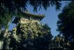 故宫内宫0089,故宫内宫,古代名胜,