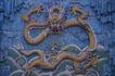 故宫内宫0090,故宫内宫,古代名胜,