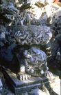 故宫内宫0091,故宫内宫,古代名胜,假山 石头 园林